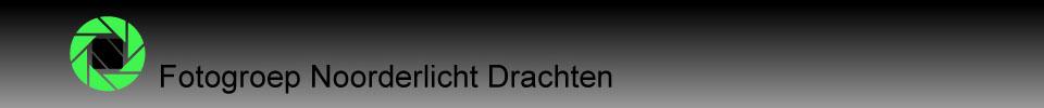 Fotogroep Noorderlicht Drachten